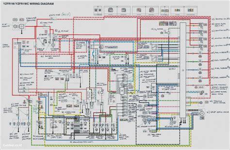 gambar sketsa jupiter z wiring diagram
