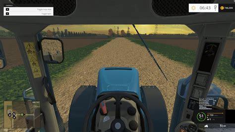 small town usa small town america v2 0 map farming simulator 2015 15 mod