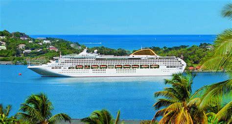 carribean cruise caribbean cruise images photos punchaos com
