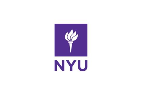 nyu colors 23 purple power brands