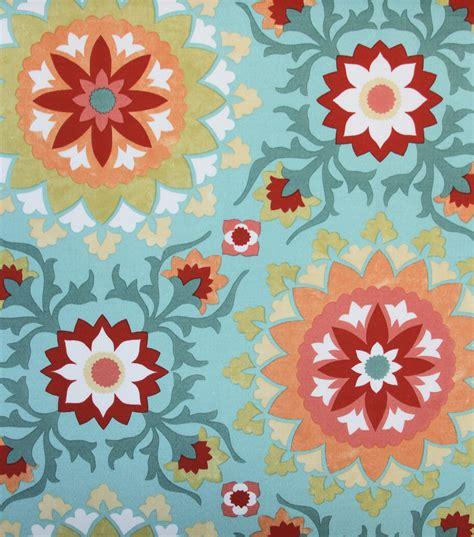 canvas home basics design project organizer 100 best outdoor fabric designer outdoor fabric solidaria