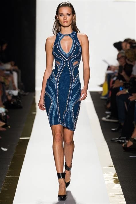 The Seen New York Fashion Week Day Four by New York Fashion Week Summer 2014 Day Four Shows