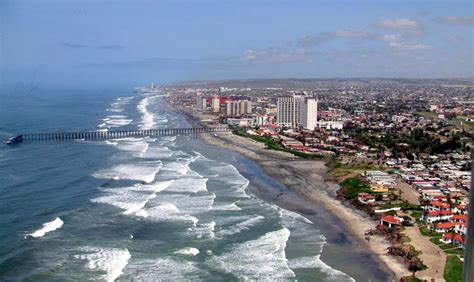 Comfort Inn Rates Rosarito Beach Hotels