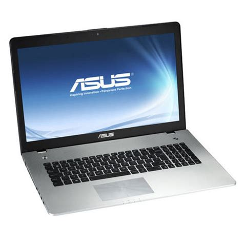 Service Speaker Laptop Asus n76vm laptops asus global