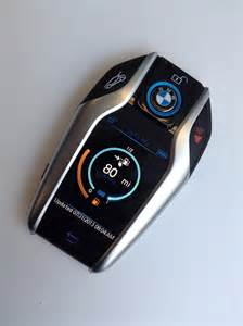 Bmw I8 Key Bmw I8 Concours D Elegance Edition To Be Auctioned This