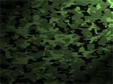 Military Powerpoint Backgrounds Templates For Powerpoint Presentations Camouflage Powerpoint