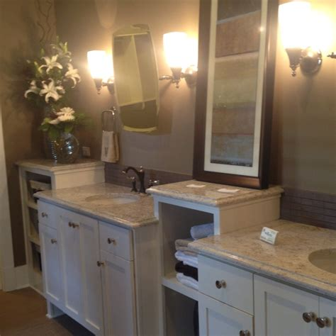 pictures of beautiful master bathrooms beautiful master bathroom for the home pinterest