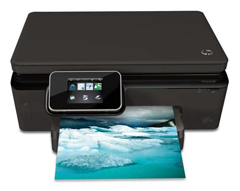 Printer Wifi Hp hp 364 ink cartridges and printer ink delivery included