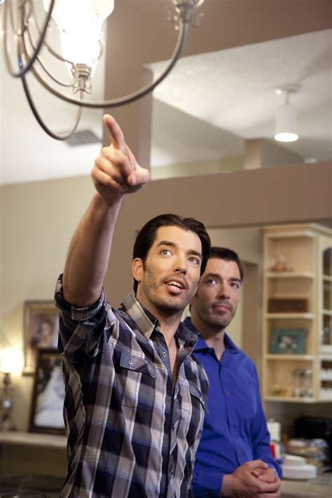 property brothers wiki property brothers wiki 28 images drew property