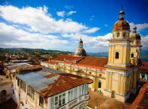 santiago de cuba cuba come with the proctors and be among the first to cruise to