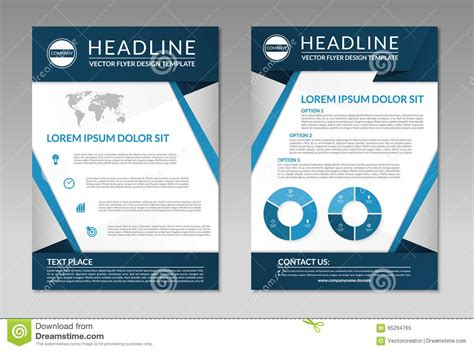 business page design templates page layout design templates www pixshark images