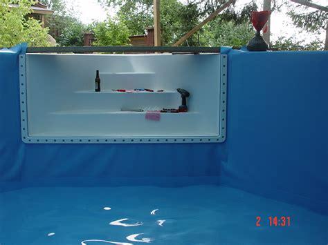pool mauern pool selber bauen archive pool selbstbau