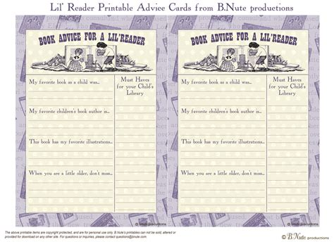 Book Recommendation Card Template by Deluxe Steer N Stroll Trike Radio Flyer Flyers And Radios