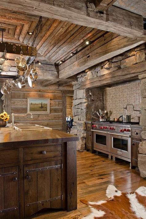rustic kitchen appliances best 25 gas stove ideas on pinterest stoves dream