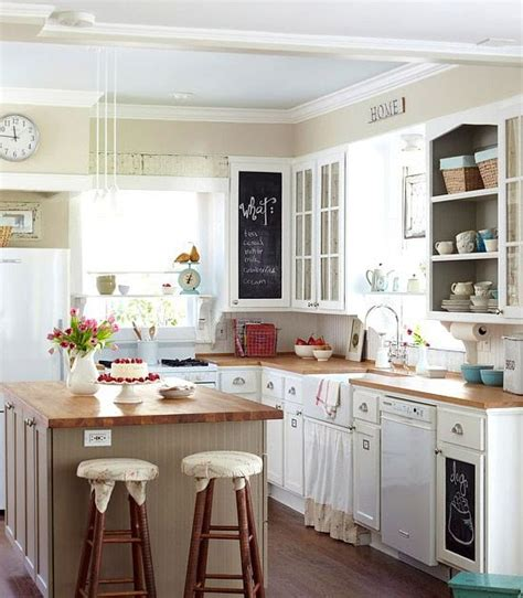 home and garden kitchen design ideas kitchen stuffs lisa kitchen design idea home and garden