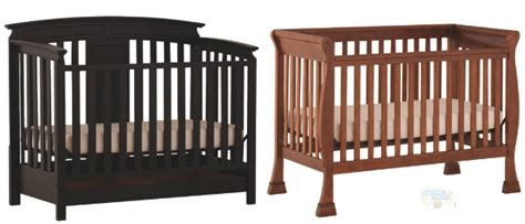 Cribs In Canada by Save 70 On Select Baby Cribs Future Shop Frugal
