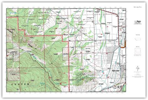 property lines map property lines map map3