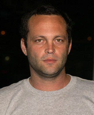 Wedding Crashers Monologue by 17 Best Images About Vince Vaughn On