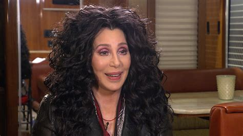 where is cher now cher reveals on today she s adding 27 more dates to