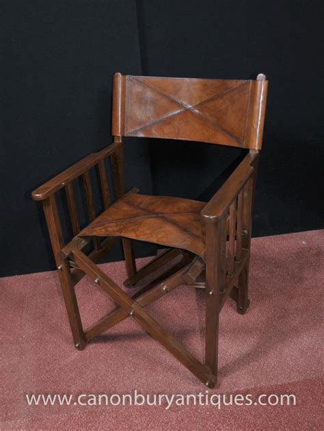 desk chair with folding arms english caign leather arm chair folding desk chair seat