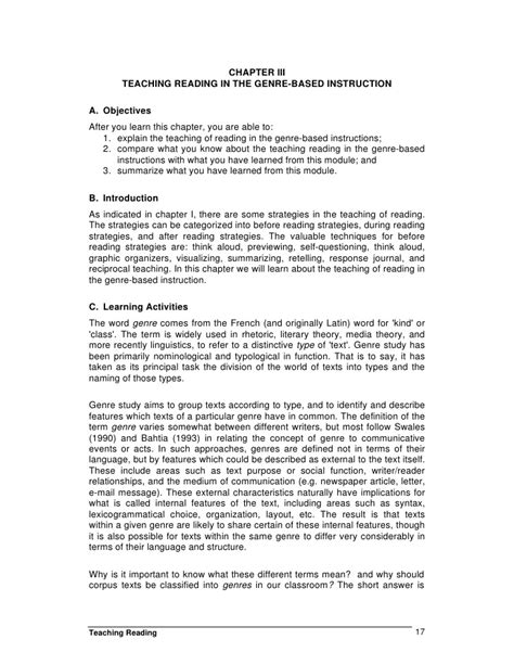 Personal Recount Essay Structure by Personal Recount Essay Structure