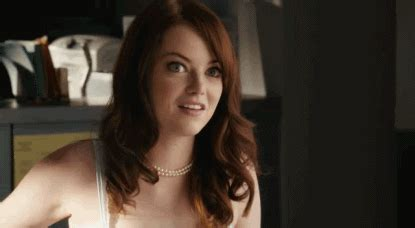 emma stone gif hunt emma stone gifs find share on giphy