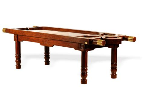 ayurvedic table for sale spa table spa beds portable table