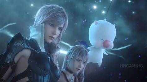 ffxiii 3 lightning serah and mog by chicksaw2002 on