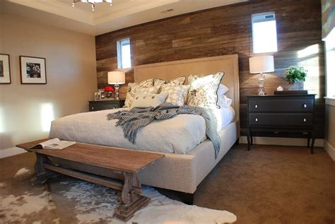cheap end tables for bedroom bedroom end tables are probably house design
