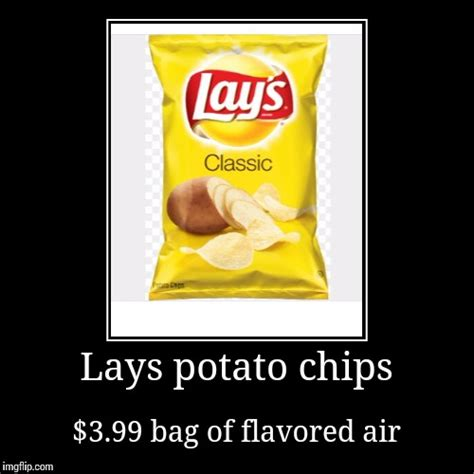 Lays Chips Meme - lays chips meme 28 images image 689060 lay s do us a