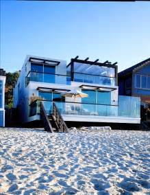 beach design homes beach house decorating ideas