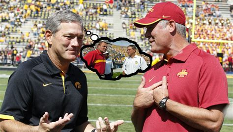 kirk ferentz house a brief history of kirk ferentz answering questions black heart gold pants