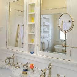 large medicine cabinet mirror bathroom large medicine cabinet design bathroom