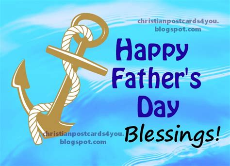 fathers day images free happy s day 3 free images with christian quotes