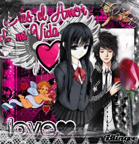 imagenes de caricaturas japonesas romanticas las mejores im 225 genes para decir quot eres el amor de mi vida quot