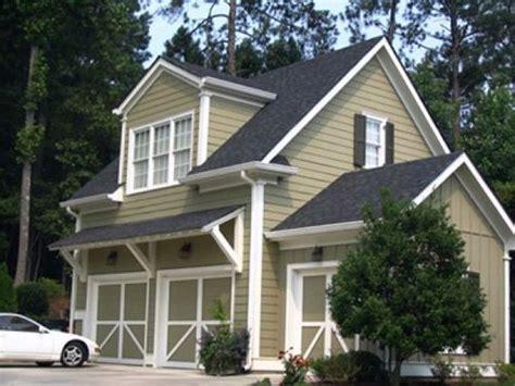 Home Designer Suite Dormer Roof by 25 Best Images About Garage Plans On House