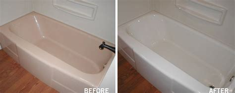 bathtub refinishing ft lauderdale south florida bathtub kitchen refinishing experts