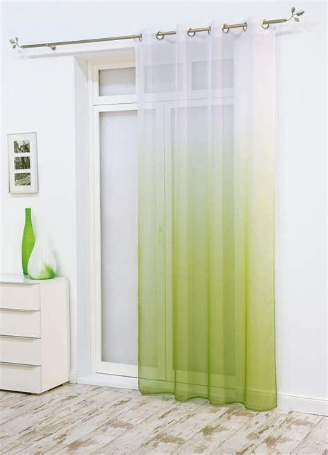 vorhang shop 214 senschal vorhang gardine 135x245 214 sen schal rainbow ebay