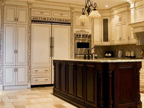 Kitchen Pantry Toronto by Custom Kitchen Cabinets Toronto Kitchen Cabinetry Toronto