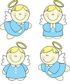 como buscar imagenes sin fondo en google angelito caricatura para bautizo buscar con google