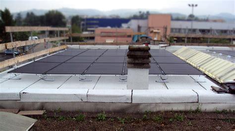 lolli illuminazione lolli srl illuminazione realizzazione di impianto solare