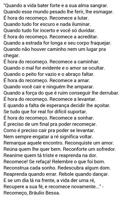 Pin by Julia França Cechinel on lalala | Frases, Frases de