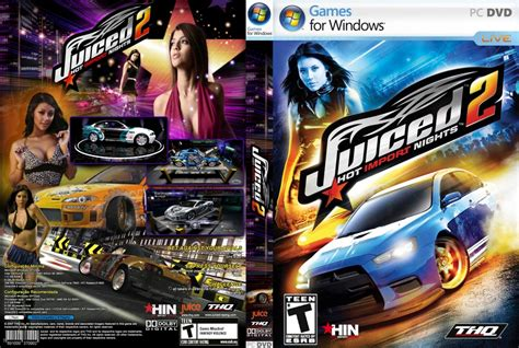 juiced game free download full version for pc juiced 2 hot import nights pc download games keygen for