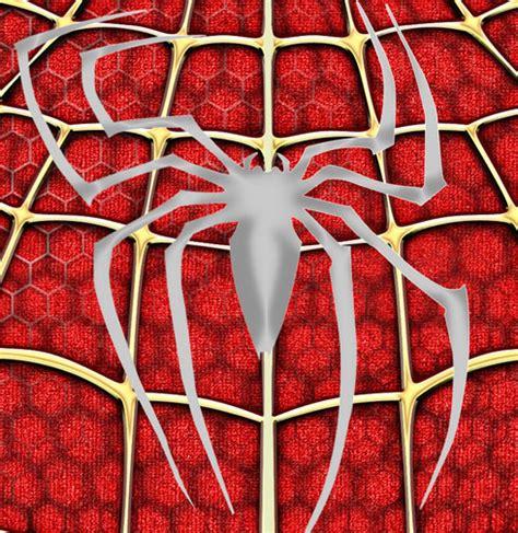 spiderman pattern photoshop download the amazing spiderman photoshop tutorials designstacks