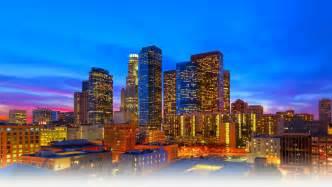 Los Angeles Worldoftravelusa 187 Los Angeles San Diego Las Vegas