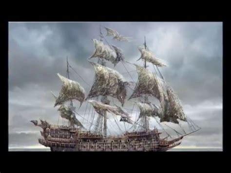 olandese volante pirati dei caraibi quot olandese volante quot tra mito e realt 224