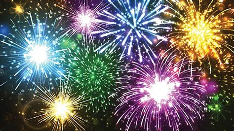 Color Forecast by Marion County Fireworks Ordinance Now In Effect Cbs 4