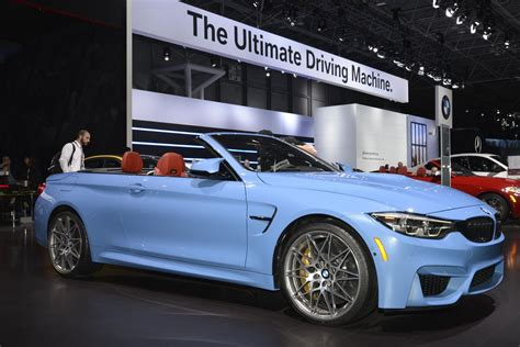 bmw s new 763m m performance wheels for m3 m4 and m2