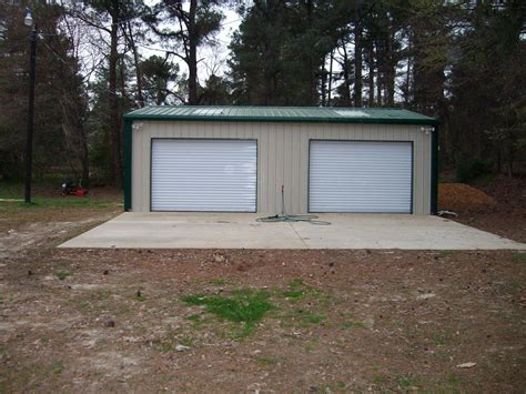 garage house kits garages with living quarters packages joy studio design
