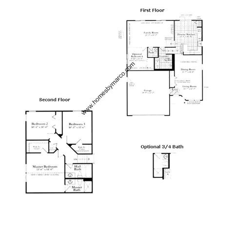 neumann homes floor plans line from neumann homes floor plans